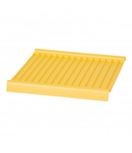 Eagle CRA-1901 Poly Tray for 4 Gallon Cabinets