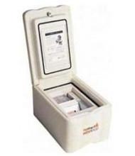FireKing CS20-CD Composite Drawer for DS2320, 3420, 4520, 6420-2