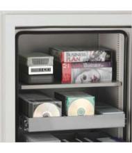FireKing CS20-FS Fixed Shelf for DS2320, 3420, 4520, 6420-2