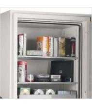 FireKing CS31-FS Fixed Shelf for DS6431-2