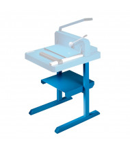 Dahle 712 Stand for Models 842 and 846 (stand only)
