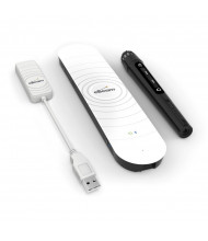 eBeam Edge Plus Wireless Interactive Whiteboard System