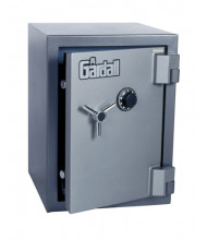 Gardall FB2714 1-Hour Fire 3.46 cu. ft. RSC Burglary Rated Safe