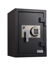 Protex FD-2014LS II Rear-Drop Through-Wall Long Chute Depository Safe
