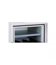FireKing CS16-FS Fixed Shelf for DS1817-1