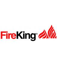FireKing Cross Hanger Bar for Lateral File Cabinets
