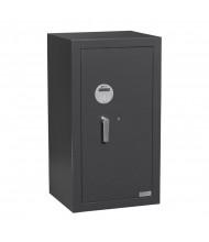 Protex HD-100 5.06 cu. ft. Security Safe