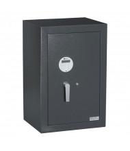 Protex HD-73 3.4 cu. ft. Security Safe