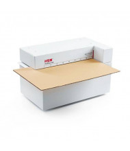 HSM 1528 ProfiPack 400 Tabletop Single Layer Cardboard Converter