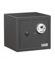 Protex HZ-34 0.88 cu. ft. Fingerprint Burglary Safe