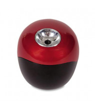 iPoint Ball Battery Pencil Sharpener