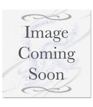 "Kodak 54"" x 75 Ft., 16 mil, Matte Canvas Paper Roll Solvent Inkjet"