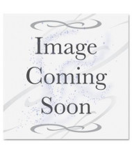 "Kodak 60"" x 75 Ft., 18 mil, Satin Canvas Paper Roll Solvent Inkjet"