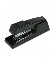 Stanley Bostitch 440 Half-Strip Classic 20-Sheet Capacity Stapler