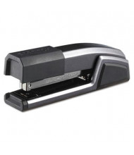 Stanley Bostitch B777R Epic Grey 25-Sheet Capacity Desktop Stapler