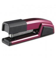 Stanley Bostitch B777RMAG Epic 25-Sheet Capacity Desktop Stapler
