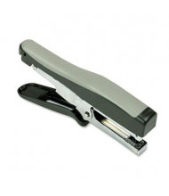 Stanley Bostitch SSP-99 Standard Plier 20-Sheet Capacity Stapler
