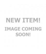 Dixon Thin Lead China Marker, Black, 12-Pack