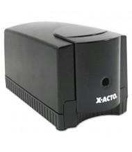 X-Acto Deluxe Heavy-Duty Electric Pencil Sharpener