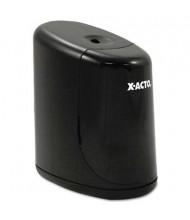 X-Acto StandUp Electric Pencil Sharpener