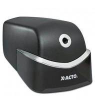 X-Acto Quiet Electric Pencil Sharpener