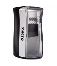X-Acto Inspire Plus Battery Electric Pencil Sharpener
