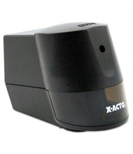 X-Acto Home & Office Model 2000 Electric Pencil Sharpener