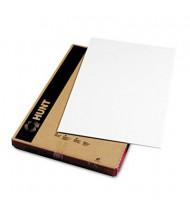 """Elmer's 30"""" x 20"""" 10-Pack White Polystyrene Foam Board"""