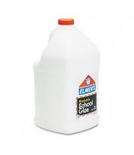 Elmer's 1 Gallon Washable School Glue Bottle