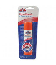 Elmer's .88 oz Repositional Poster and Picture Glue Stick