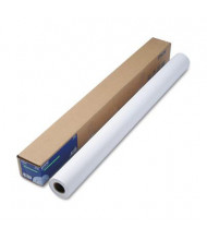 """Epson 44"""" X 82 Ft., 8 mil, Double Weight Matte Paper Roll"""