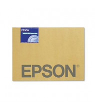 """Epson 24"""" x 30"""" 10-Pack Matte Poster Boards"""
