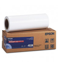 """Epson 16"""" X 100 Ft., Glossy Photo Paper Roll"""