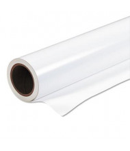 """Epson 20"""" X 100 Ft., 10 mil, Luster Photo Paper Roll"""