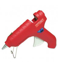 Surebonder Dual Melt High & Low Temperature Glue Gun