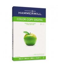 """Hammermill 11"""" X 17"""", 28lb, 500-Sheets, Color Copy Digital Paper"""