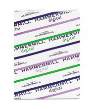"Hammermill 12"" X 18"", 28lb, 500-Sheets, Color Copy Digital Paper"