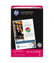 "HP 11"" x 17"", 20lb, 500-Sheets, Multipurpose Paper"