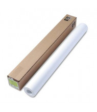 "HP Designjet 36"" X 150 Ft., 24lb, Paper Roll"