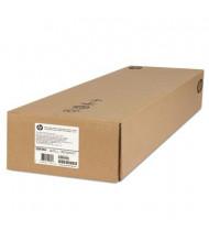"""HP 42"""" x 75 Ft., 168g, 2-Pack, Gloss Polypropylene Paper Roll"""