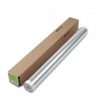 "HP DesignJet 36"" X 75 Ft., Clear Film Roll C3875A"