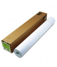 """HP Designjet 36"""" X 300 Ft., 4.5 mil, Coated Paper Roll"""