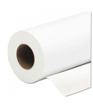 """HP Everyday Pigment Ink 42"""" X 100 Ft., 9.1 mil, Glossy Photo Paper Roll"""