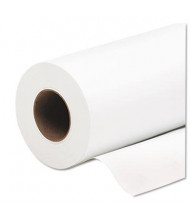 """HP Everyday Pigment Ink 60"""" X 100 Ft., 9.1 mil, Satin Photo Paper Roll"""