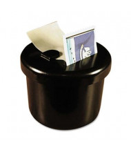 LEE Ultimate Stamp Dispenser for 100 Count Stamp Roll