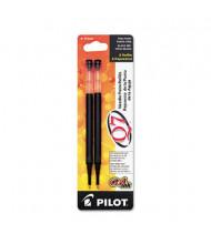 Pilot Refill for Pilot Retractable Gel Roller Ball Pens