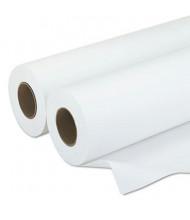 "PM Company Amerigo 30"" X 500 Ft., 20lb, 2-Pack, Inkjet Paper Roll"