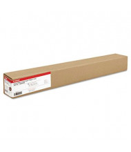 "PM Company Amerigo 24"" X 150 Ft., 20lb, Inkjet Bond Paper Roll"