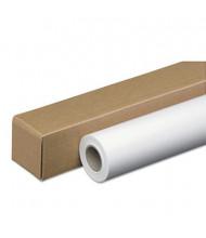 "PM Company Amerigo 42"" X 150 Ft., 24lb, Inkjet Paper Roll"