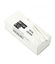 Read Right Tape Head Cleaning Swab, 36/Box